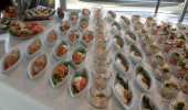 catering_06