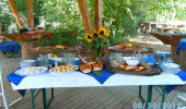 catering_09